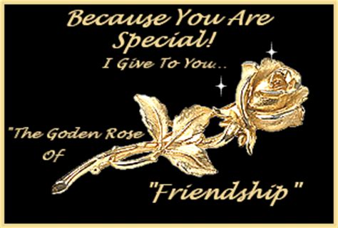Because Are Special by Because You Are Special Pictures Photos And Images For