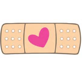 doc mcstuffins bandage clipart