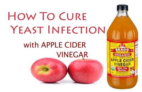 yeast infection treatment vinegar infection treatment foods diet postsbaltimore50