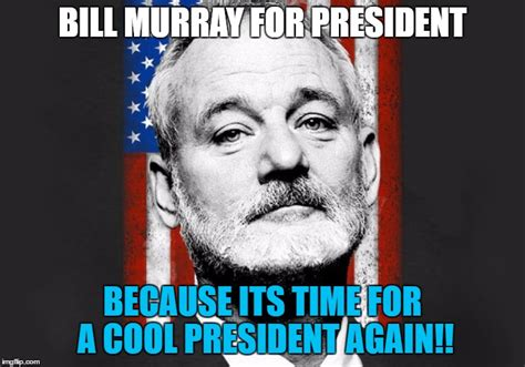 bill murray imgflip