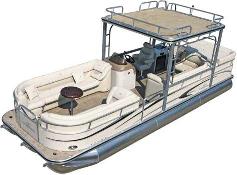 veranda pontoon boat covers research 2010 veranda v25ht on iboats