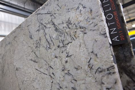 laurent brown marble installed design photos and reviews granite countertops nashville granite countertops desert
