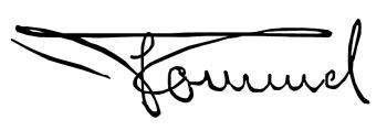 erwin rommel signature stamp kelleys military