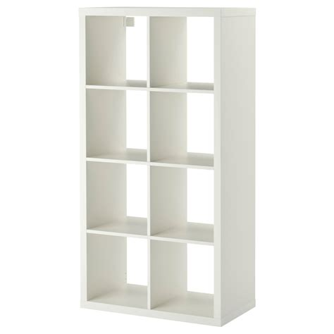 ikea shelving shelving units systems ikea ireland