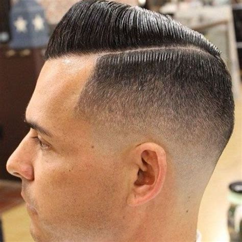 comb over fad typebhairstyles 80 best images about cool hairstyles for men on pinterest