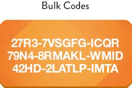 Amazon Gift Card Codes List - amazon com amazon gift cards for businesses incentives for marketing promotions