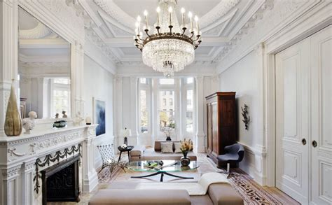 how to use scale and proportion in your interiors