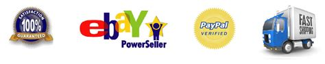 ebay owner 5 tips to guard yourself as an ebay seller