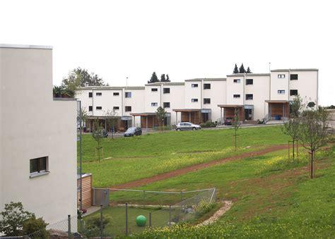 architekt leverkusen architekten leverkusen passivhaussiedlung in leverkusen