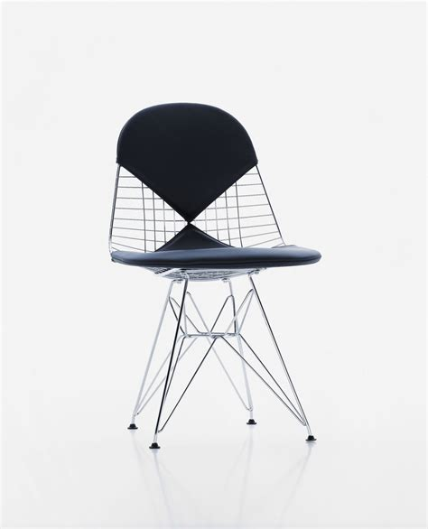 Wire Chair by Wire Chair Eames Office