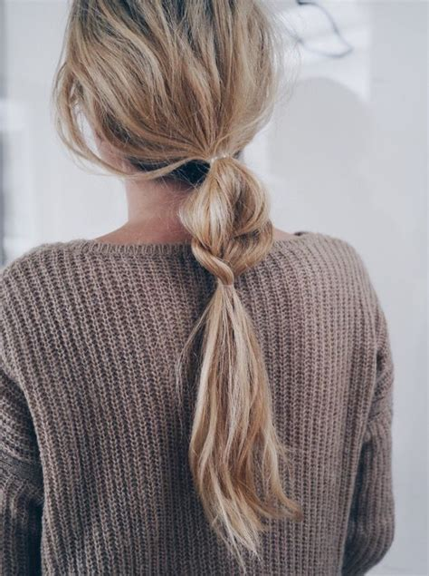 hairstyles for greasy hair pinterest 25 best ideas about greasy hair styles on pinterest