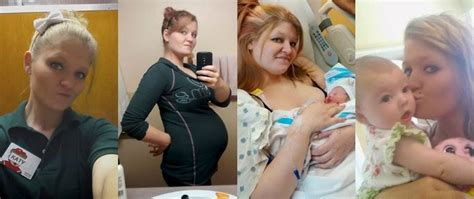 How To Detox After Shooting Meth by New Help For Babies In Withdrawal And Battling