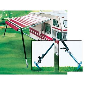 rv awning tie downs camco 42514 awning tiedown kit