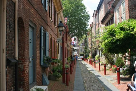 elfreth s alley file elfreth s alley 2 jpg wikimedia commons