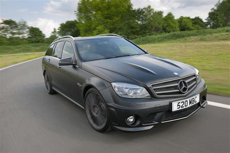 mercedes c63 amg top speed 2010 mercedes c63 amg dr520 review top speed