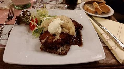 haus scholzen haus scholzen cologne ehrenfeld restaurant reviews