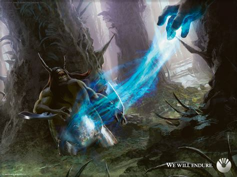 magic the gathering android magic the gathering wallpapers