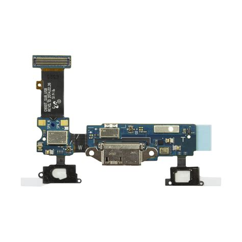 samsung galaxy s5 charger port samsung galaxy s5 g900t charging port flex cable replacement