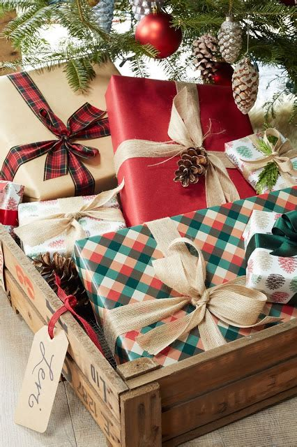 best country christmas decoration ideas my desired home