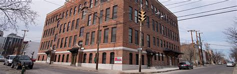 stratford housing authority section 8 academy lofts norstar usa