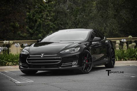How Expensive Is A Tesla Model S Most Expensive Tesla Model S In The World Costs 175 000