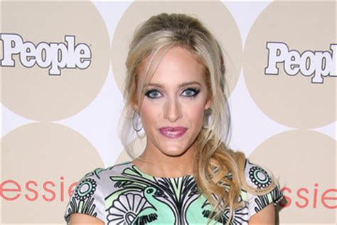 carly chaikin tattoos pin chaikin 03 levy size premiere with on
