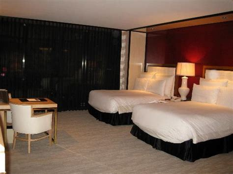 encore rooms our room picture of encore at las vegas las vegas tripadvisor