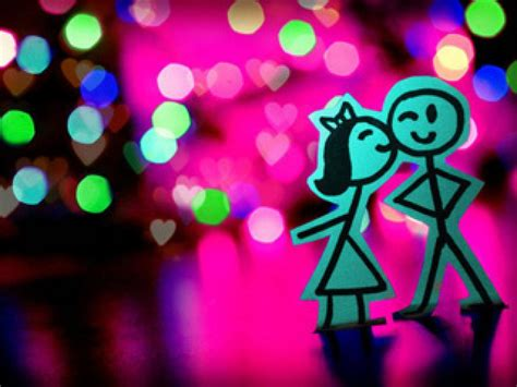 cute relationship hd wallpaper cute love wallpapers for desktop 19 cool hd wallpaper
