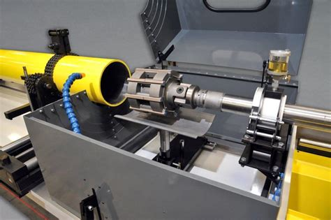 for honing is your business in need of honing machines 5blog