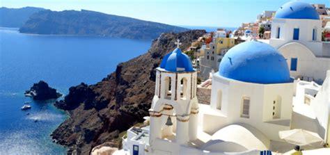 comprare casa in grecia le 13 pi 249 2013 casa it