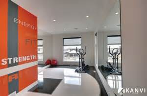 Home Design Center Orange 70 Home Ideas And Rooms To Empower Your Workouts