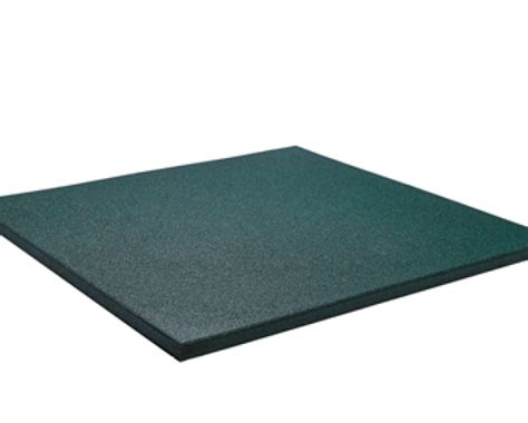 Exercise Equipment Mats by Crossfit Mats Crossfit Matting Ireland Pro Fitness