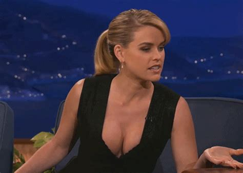 alice eve conan 12 facts about alice eve to bless your life