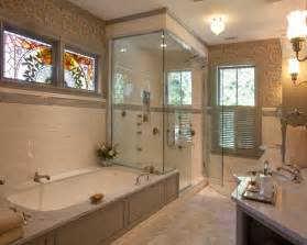 Classic Bathroom Designs Classic Bathroom Flooring Design Home Interiors