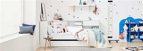 kinder und babyzimmer kinder und babyzimmer tchibo