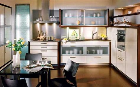 2013 kitchen design trends major modern kitchen design trends 2013 reflecting