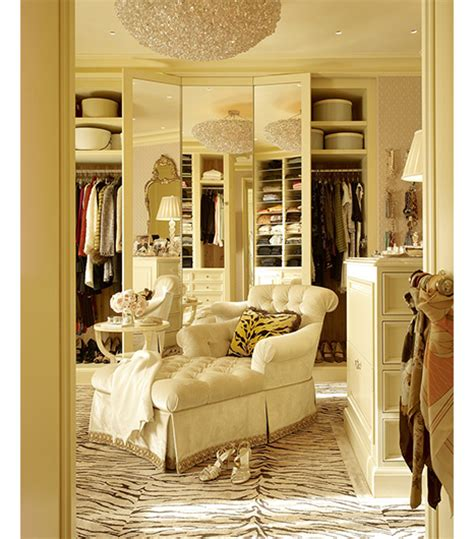 live dressing room 16 worthy closets we want to live in whowhatwear