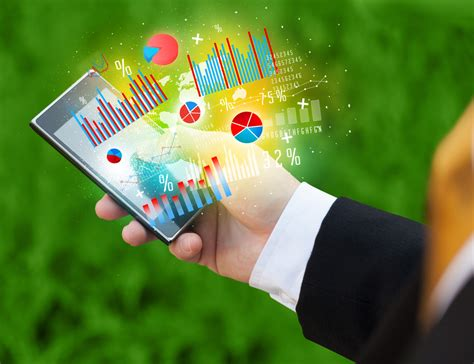 analytics for mobile why mobile app analytics are critical for a competitive edge