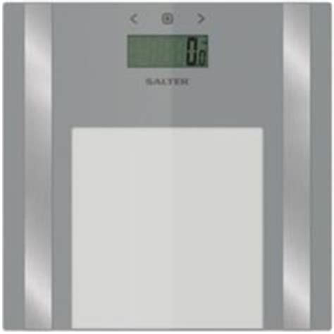 Wilko Bathroom Scales by 1000 Images About Bathroom And Cloakroom On