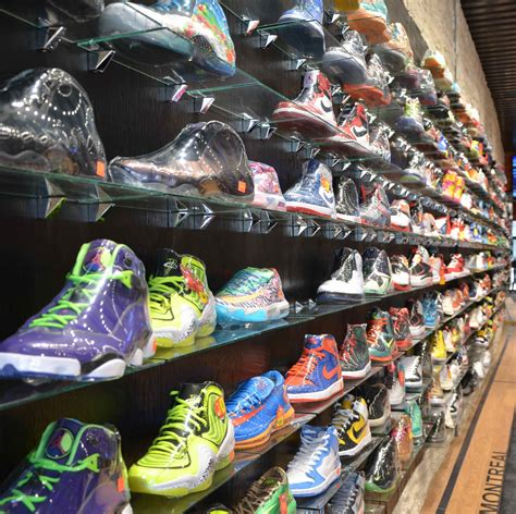 sneaker consignment stores sneaker consignment stores 28 images a look inside