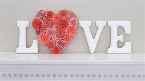 valentines day decorations 20 s day decorations ideas for your home