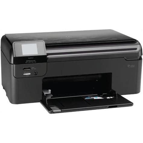 hp printer help desk riorias blog