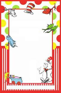 dr seuss templates dr seuss template dr seuss crafts and grow designs dr