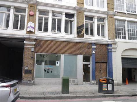 curtain road london ec2a office to rent 150 curtain road london ec2a 3ar