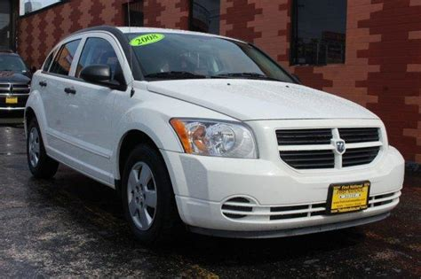 2012 dodge caliber reviews 2012 dodge caliber reviews and rating motor trend autos post