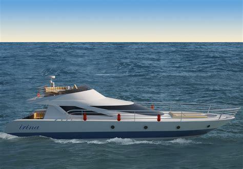 motorboat cruise max motorboat cruise