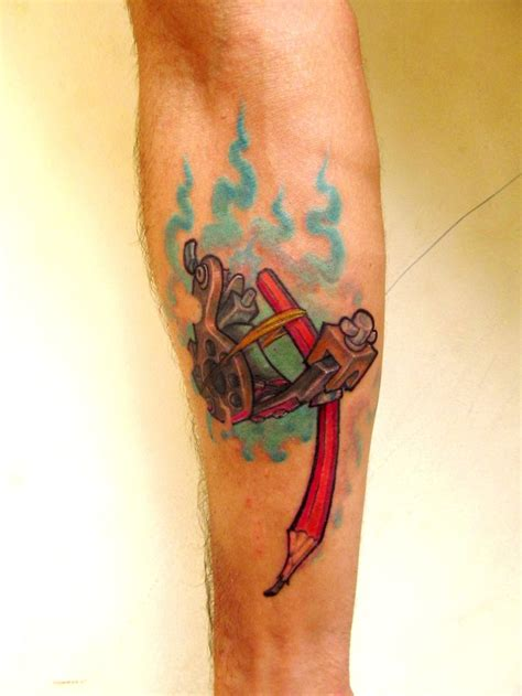 new school candle tattoo 12 best images about new school on pinterest candle