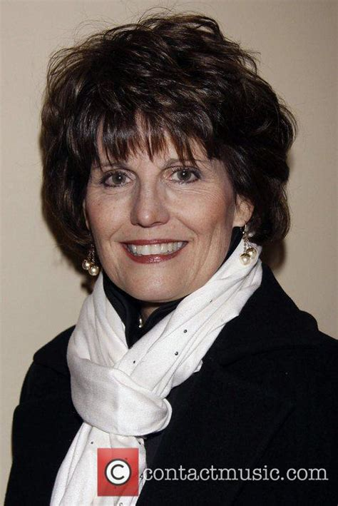 lucie arnaz lucie arnaz opening night of the off broadway production