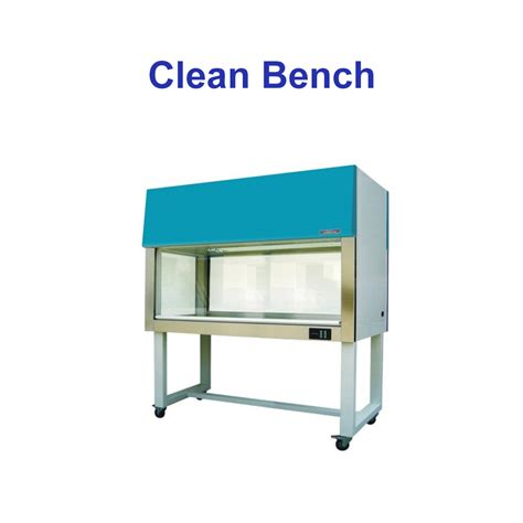 bench official site aoi bench lyrics 28 images bed bug scars 28 images