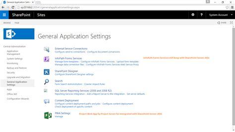 Microsoft Dynamics Kanhaax Blog For Microsoft Business Template Sharepoint 2016